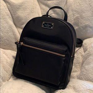 NWT Kate Spade Bradley Backpack